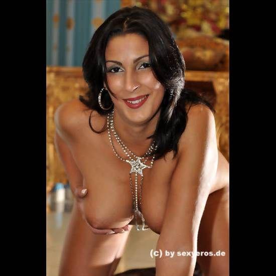 http://villapompoes.de/images/image_2818